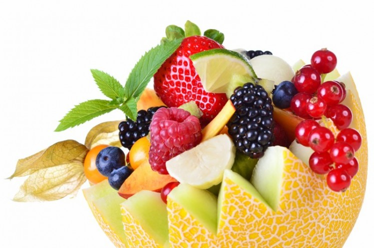 f7c58shutterstock_81869785---Kavun-canaginda-meyve-salatasi