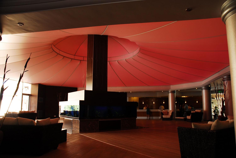 hizmetlerimiz_Ersan Clup-Bodrum-Otel lobisi