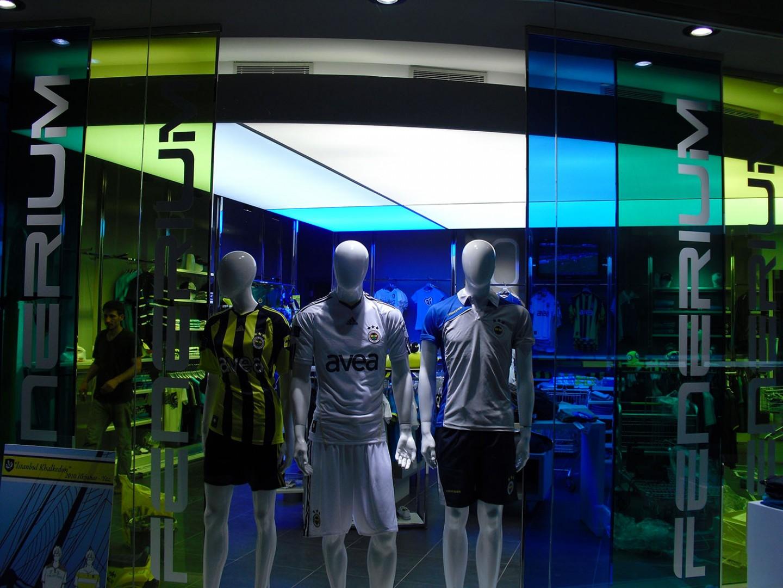 referanslar_Fenerium Mağazası Suadiye-İstanbul
