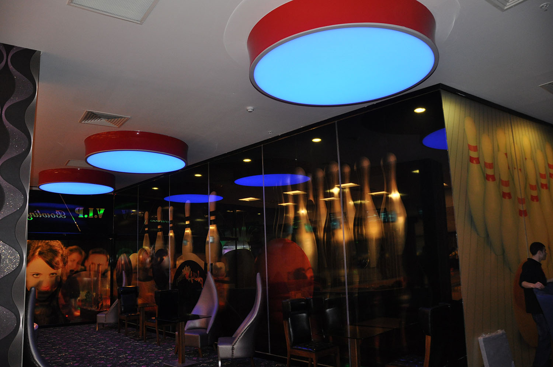 referanslar_Playland-Marmara Forum-İstanbul